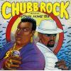 ROCK, CHUBB - chubb rock featuring hitman howie tee