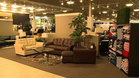 nebraska furniture mark  home plow