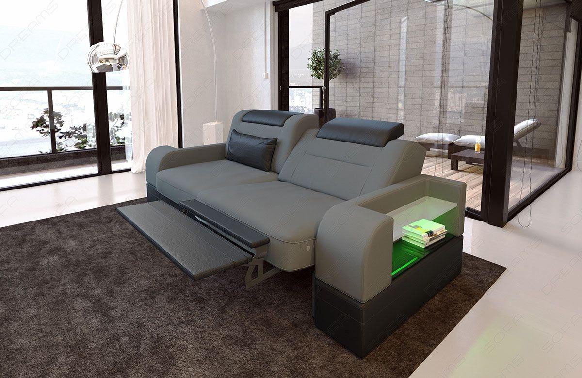 Ikea Sofa Elektrisch Aufgeladen Couch Was Tun Geladen Mit ...