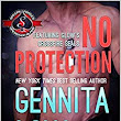 Special Forces: Operation Alpha: No Protection (Kindle Worlds Novella) - Kindle edition by Gennita Low. Literature & Fiction Kindle eBooks @ Amazon.com.