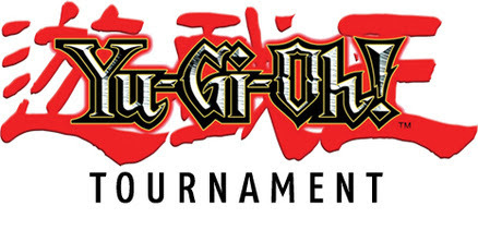 Pro GamerS and Collectables — We're hosting a Yu-Gi-Oh! tournament!   Date:...
