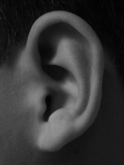 How To Relieve The Ringing In Your Ears