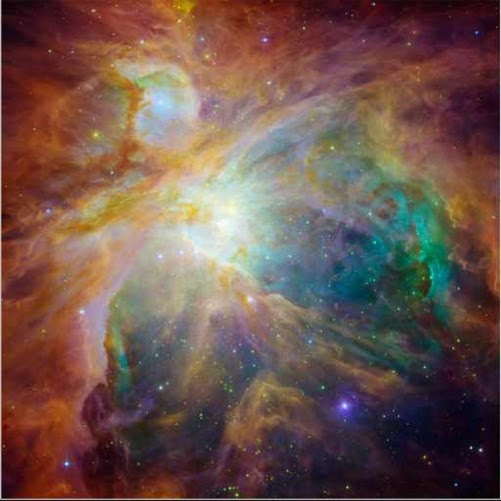 heart_of_orion