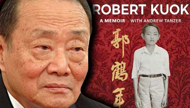 Robert-Kuok_book_600
