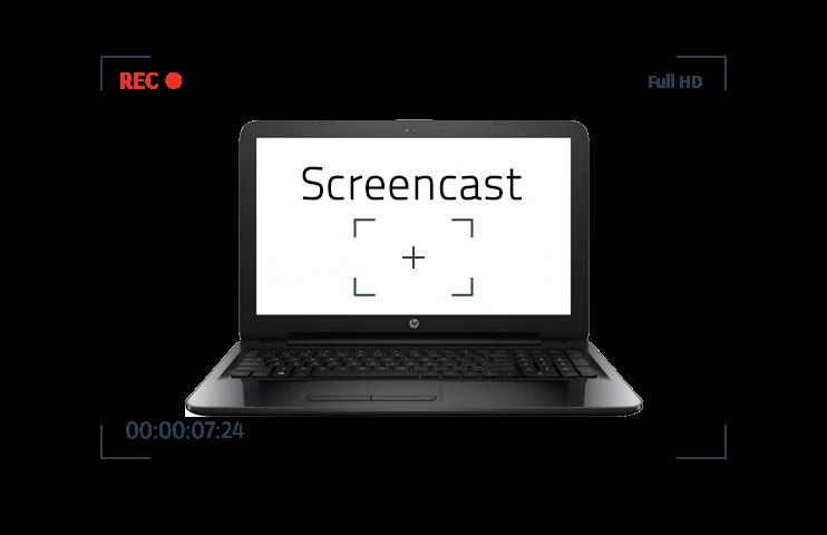 Top 10 Screencast Software 2019