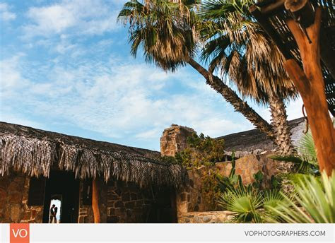 Rancho Leonero Cabo Mexico Destination Wedding   Madison