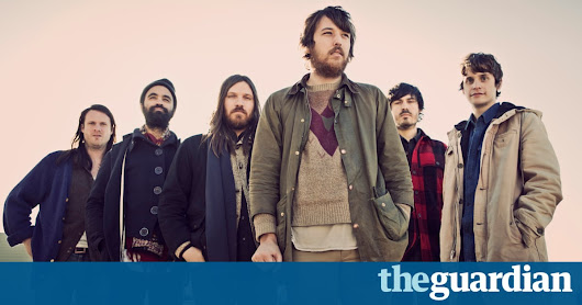 Bella Union – 10 of the best | Music | The Guardian