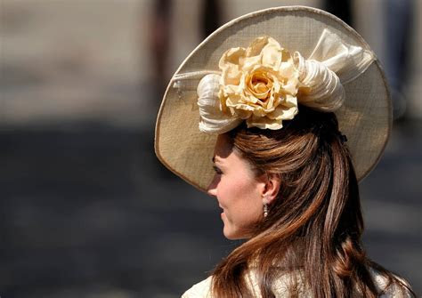 What Does the Royal Wedding Dress Code Mean?   POPSUGAR