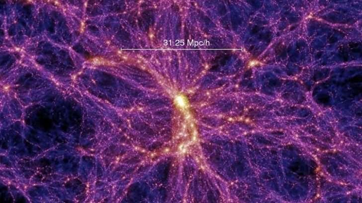 Научная братва развлекается на обломках фундаментальной науки