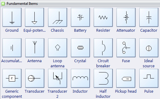 House Wiring Diagram Symbols Pdf Home Wiring and