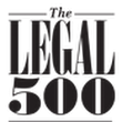 The Legal 500 > Philippe & Partners > Brussels, BELGIUM > What we say