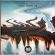 Time Tones EP  - YouTube
