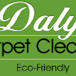 Carpet, Upholstery, Tile, Grout | Pearl River, NY