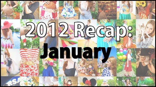 12 Dec 31 - Year Recap - 01 Jan (1)-2
