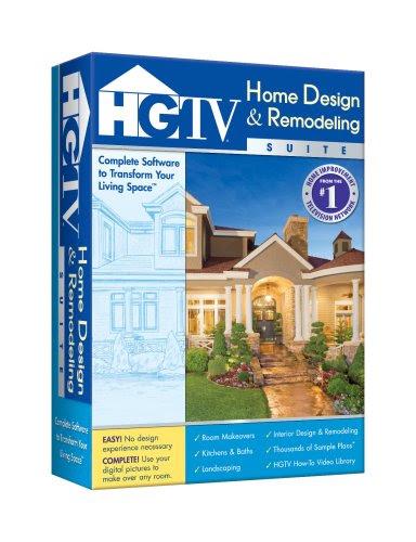 Storage sheds hgtv home design remodeling suite for Home landscape design suite 8 0 link