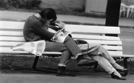 Τι είναι η αγάπη; Πέντε θεωρίες για το σπουδαιότερο συναίσθημα