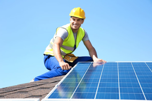 3 Things to Do Before Installing Solar Panels on Your Roof | The Roof Doctor