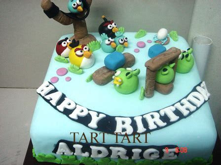 Pin Lapis Surabaya Cake on Pinterest