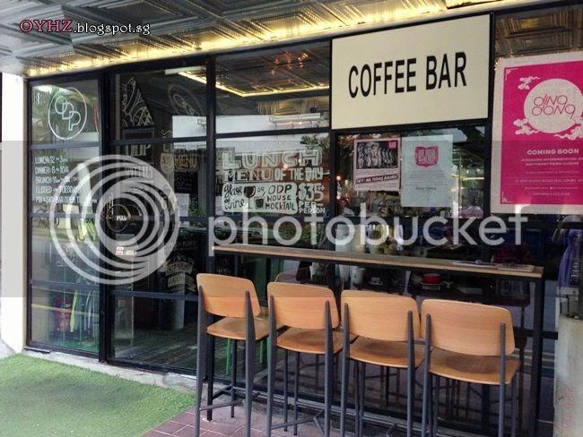 Brick Street Cafe Gluten Free