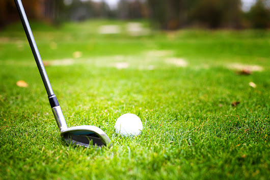 Pixiechronicle - Lifestyle and Entertainment: How To Find The Best Local Golf Course