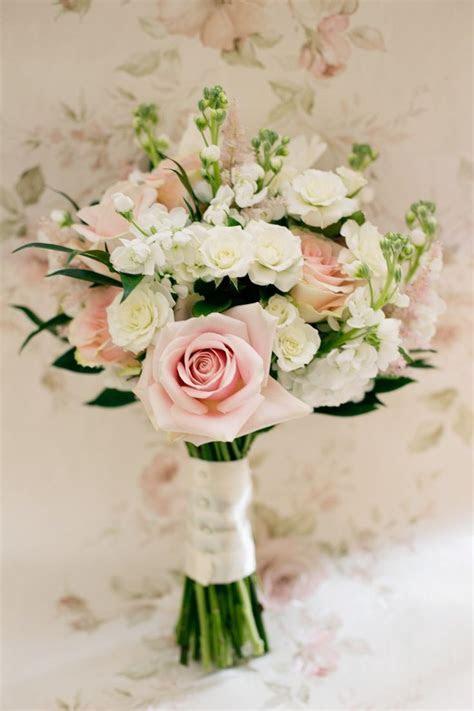 17 Best ideas about Pink Rose Bouquet on Pinterest   Pale