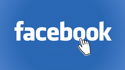 5 Simple Tips to Optimize Your Facebook Business Page for SEO