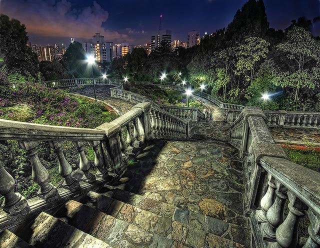 Flickriver: Photos from Telok Blangah, South West, Singapore