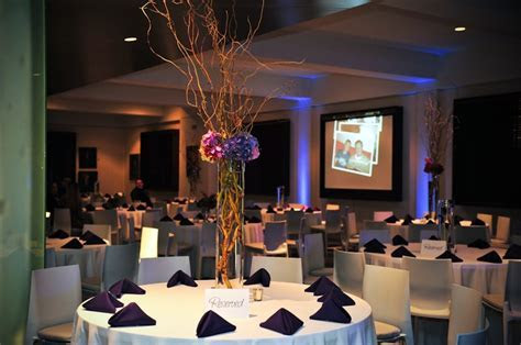 17 Best images about Oklahoma Reception Venues on