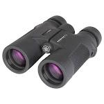 Meade - Rainforest Pro 10 x 42 Binoculars - Black