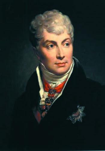 Metternich.jpg