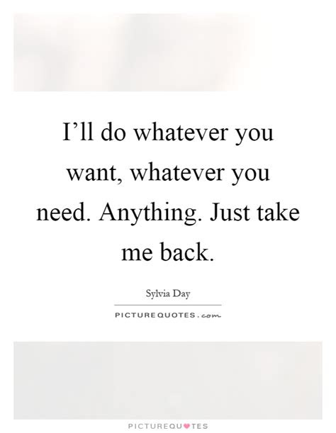 Take Me Back Summer Quotes