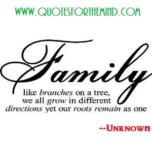 Family Quotesfamily Quote Part 2 Motivational And Inspirational