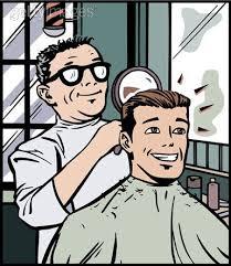 Tips Menjaga Rambut