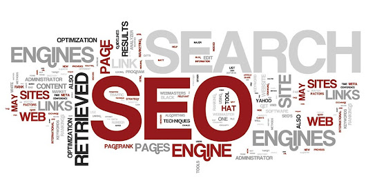 Why SEO services are important?