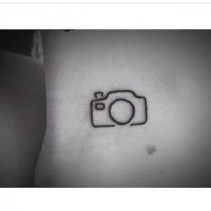 tatuajes-para-mujeres-16