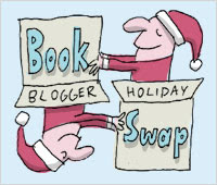 http://holidayswap.files.wordpress.com/2009/10/bbhs_teaser_small.jpg
