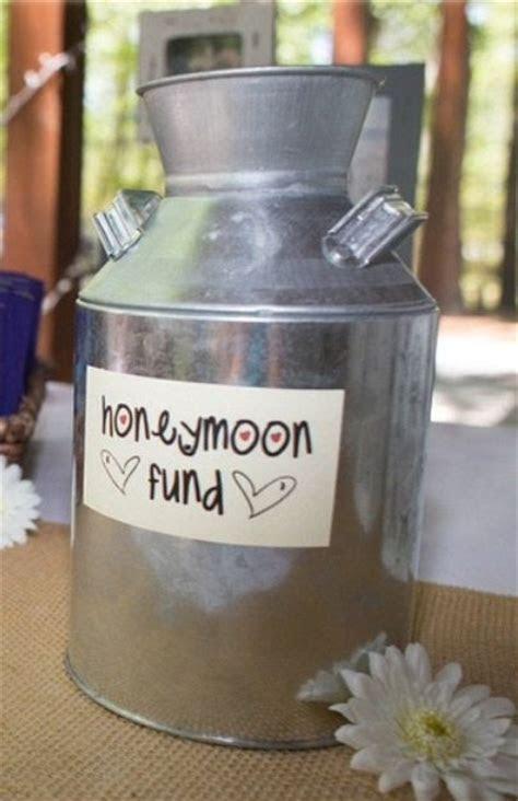 25  best ideas about Honeymoon Fund on Pinterest