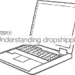 Using Drop Shipping to Successfully Sell Online | SaleHoo