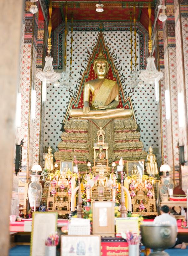 ThailandNov2011blog41.jpg