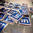 Five Benefits of Keeping Your LinkedIn Profile Fresh When You're Not Looking for a Job | prTini