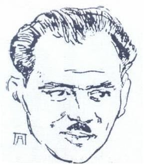 kornaros16b