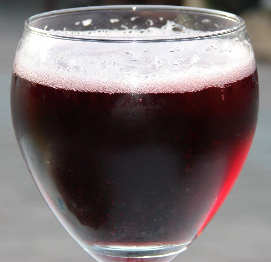 Bebidas alcoólicas também são responsáveis pos doenças ligadas a transtornos mentais / Stock.xchng