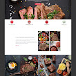 Bettaso - Cafe & Restaurant WordPress Theme - w3design.mobi