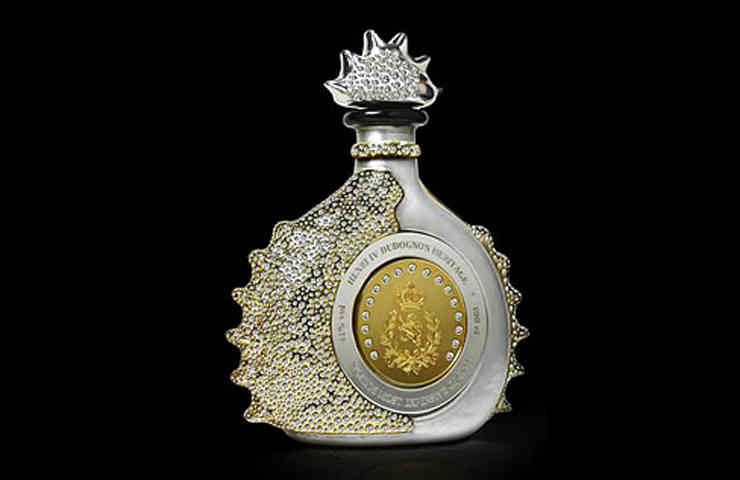 02.henri IV dudognon heritage cognac grand champagne