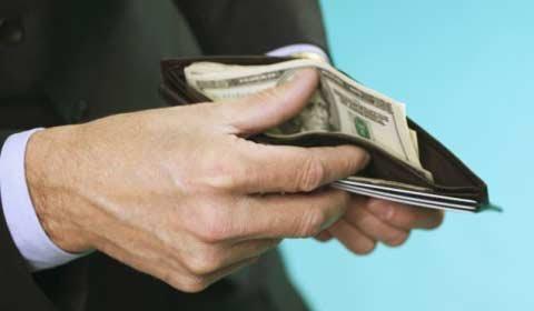 tiền bạc, chân dài, đại án, đại gia, tiền sạch, tiền bẩn
