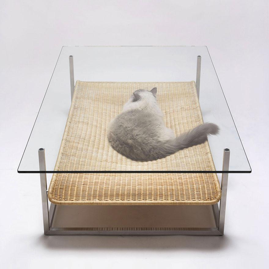 moveis-para-gatos-17