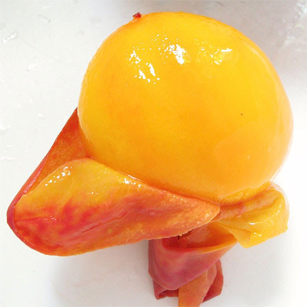 perierga.gr - Πώς μοιάζουν γνωστά φρούτα χωρίς την φλούδα!