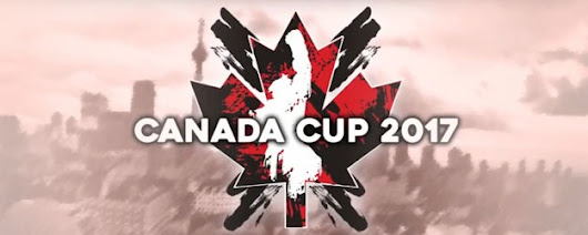 Video of Top 8 from Canada Cup 2017 Super Turbo Tournament - Super Turbo Revival | ST Revival
