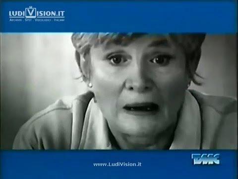 IBM - L'imprevisto (2001)