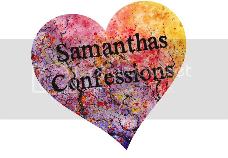 photo Samanthas watercolor heart_zpsmav7weoa.png